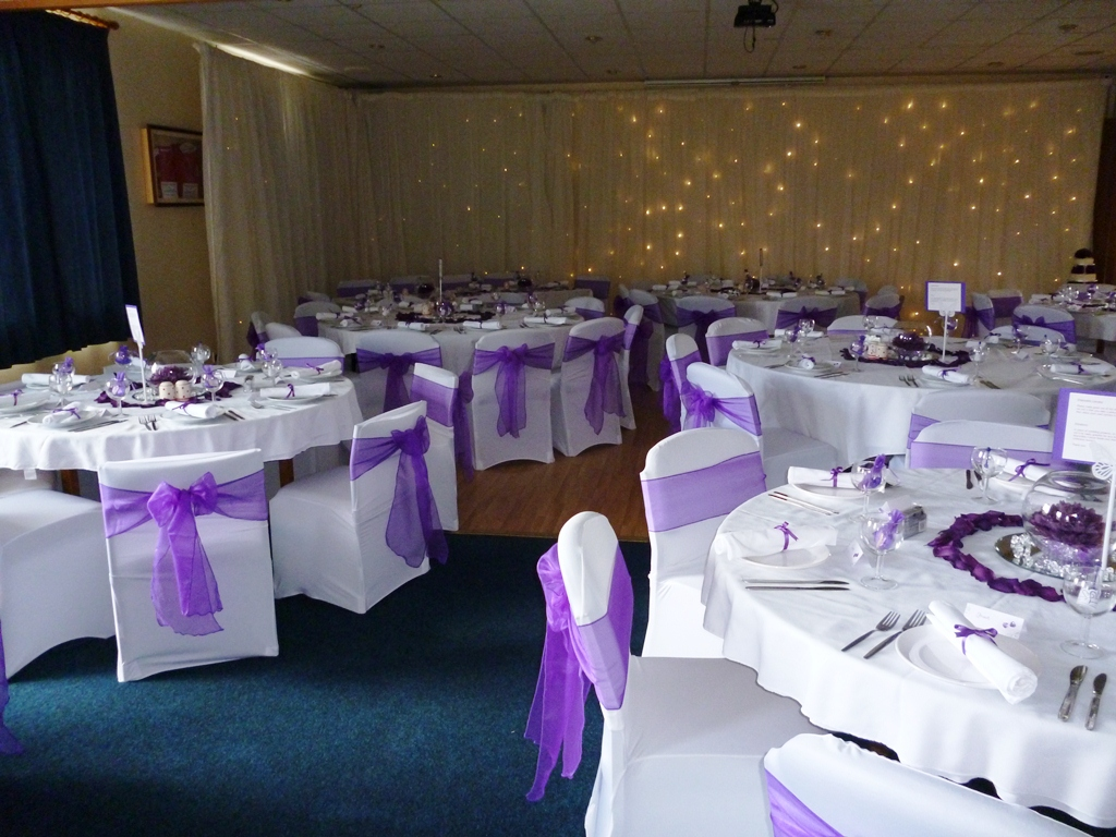 Coventry Library Room Hire